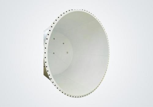 钢衬塑设备